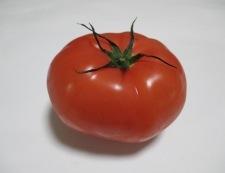 新玉トマト 材料②