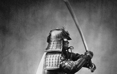 封建時代の刀を未だに超えられない!?日本刀の繁栄と衰退の ...