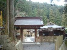 ゆーけーのお仕事日記-比叡山定光院