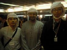 blog_import_58eba4ff9ae1c.jpg