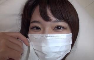 【◆無修正◆】20歳の美デカパイなS級シロウトにたっぷり膣内射精するハメ撮り