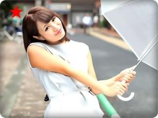 【無修正・春日部このは】【中田氏】デカチン爆突きにアヘ顔の美人なお姉さん