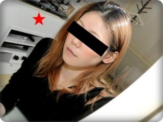 【無・素人】笑顔がぐうかわ若妻27歳の無毛ビラマンをズコバコ生ハメ膣内射精◆