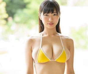 【あり】フェイクじゃない!桐谷まつりの無修正動画が流出。秋田の田舎娘のマ〇コwww