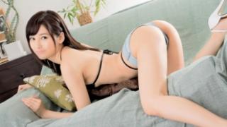 【無】超絶美しい女優上原瑞穂さんの無修正流出!