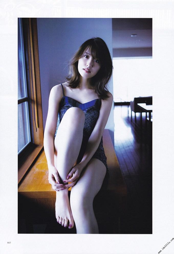 衛藤美彩 画像 12