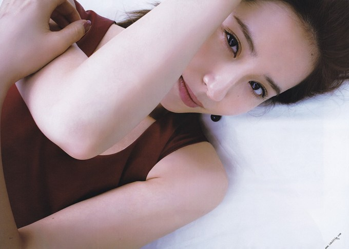 衛藤美彩 画像 6