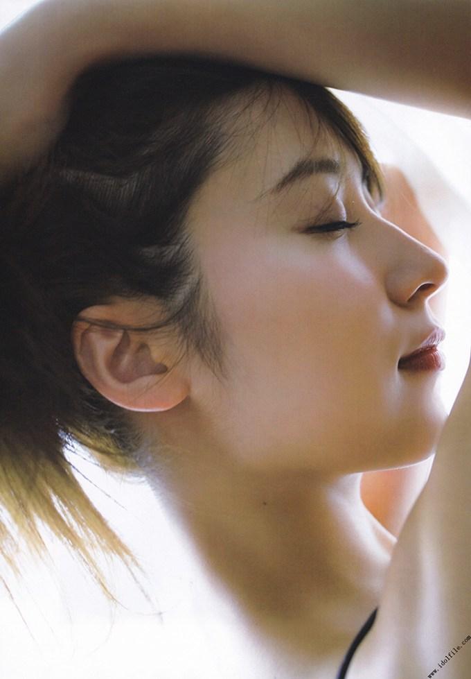 衛藤美彩 画像 7