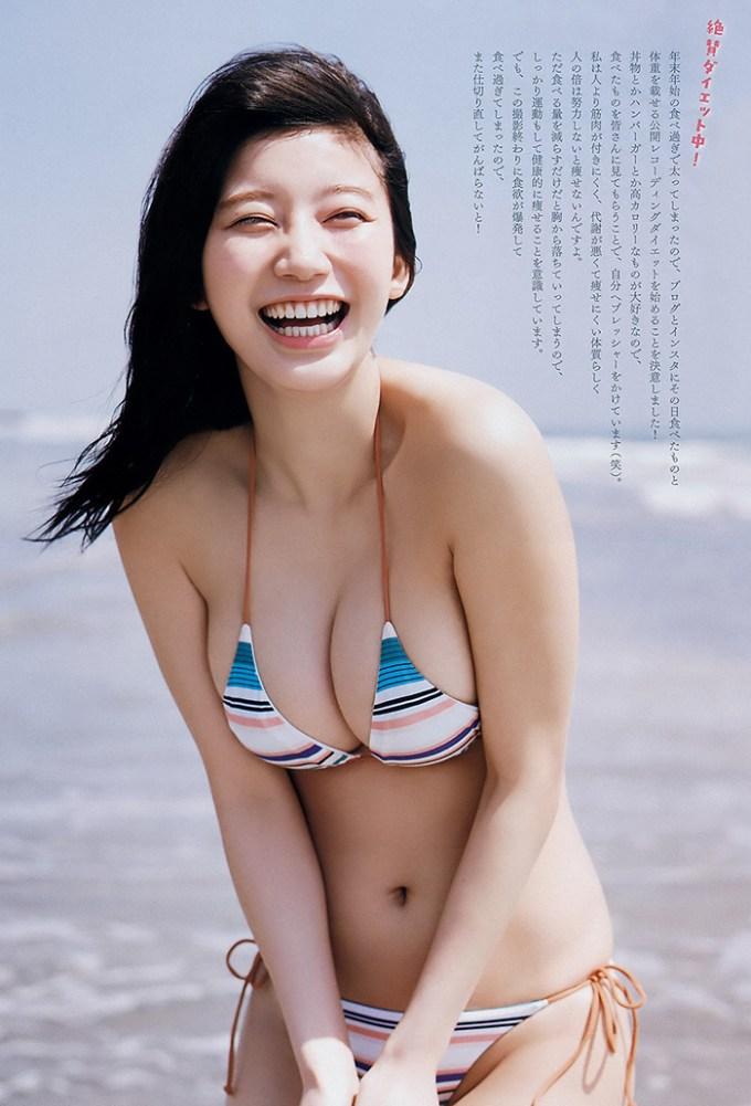 小倉優香 画像 31