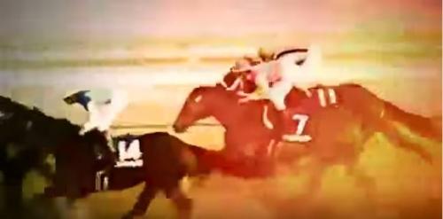 【競馬ネタ】オペラオーの時には包囲網とかあったのに、何故かキタサンブラックはいつもスムーズな競馬
