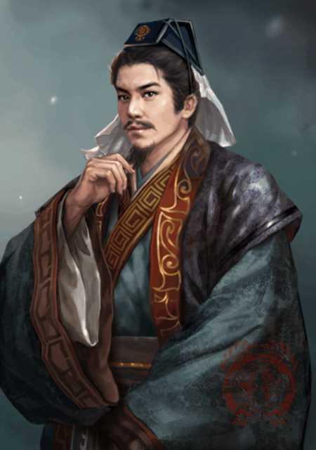 なまぐさ坊主の聖地巡禮 世界史のミラクルワールドー中國人になりたい!北魏孝文帝