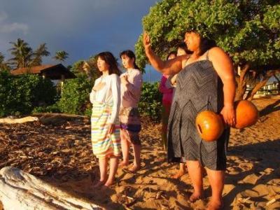 web Kauai 2017-03-21 (17)