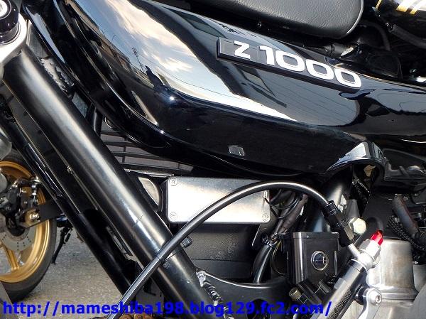 PC245503.jpg