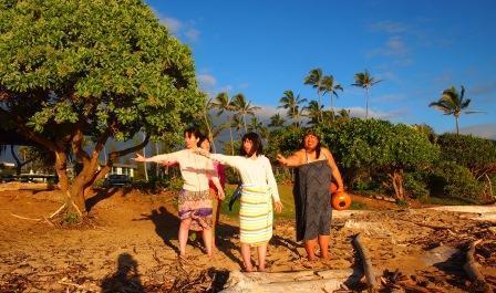 web Kauai 2017-03-21 (20)