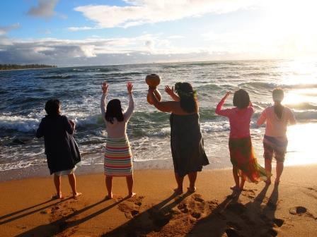 web Kauai 2017-03-21 (26)