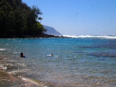 web kauai 2017-03-17 (51)