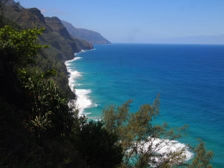 web kauai 2017-03-17 (24)