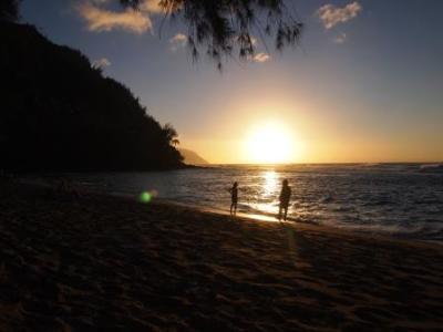web kauai 20160015 (67)