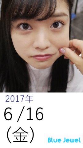 2017_06_16.jpg