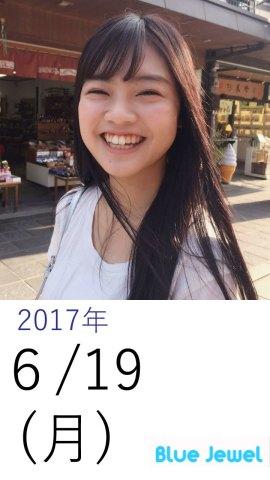 2017_06_19.jpg