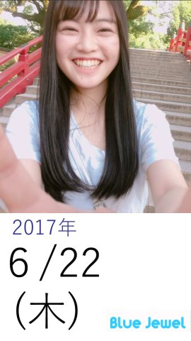 2017_06_22.jpg