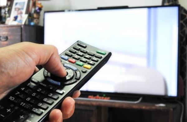 TV8978656.jpg