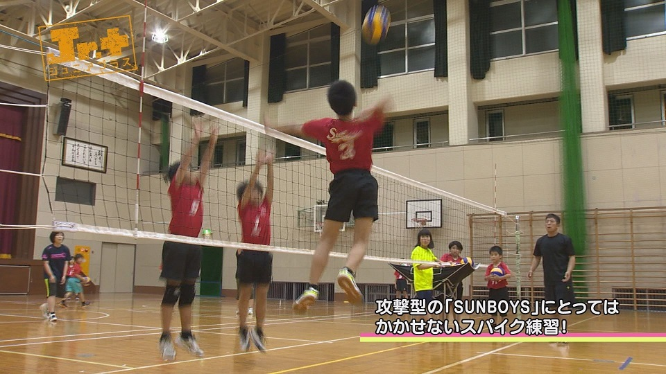 20170624_jr_sunboys jvc_02