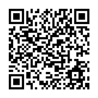 LINE@登録用QRコード200×200