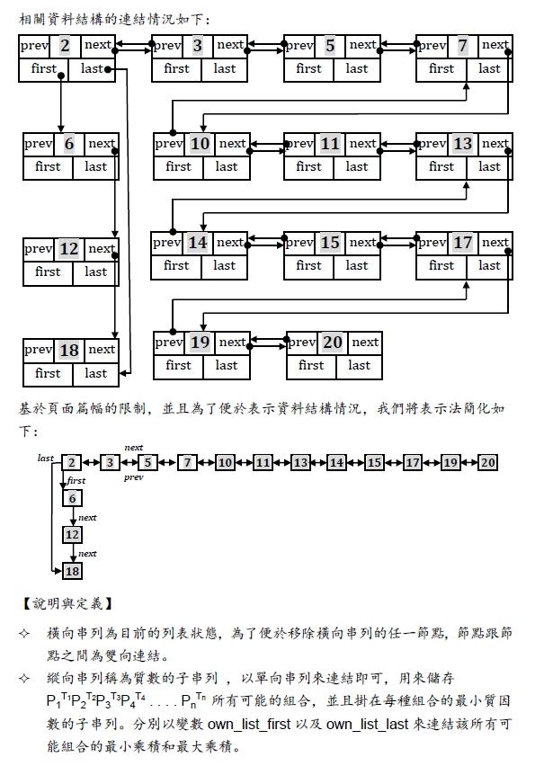 乘法質數生成器 - IPv6 通訊協定
