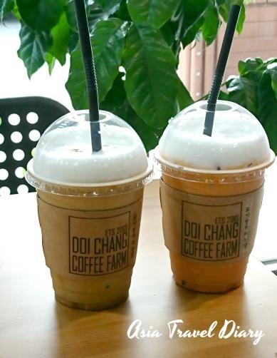 doichangcoffee5.jpg