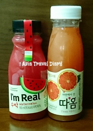 juice17081.jpg