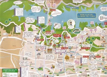 14よもやま話地図