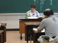 砂田先生講義4
