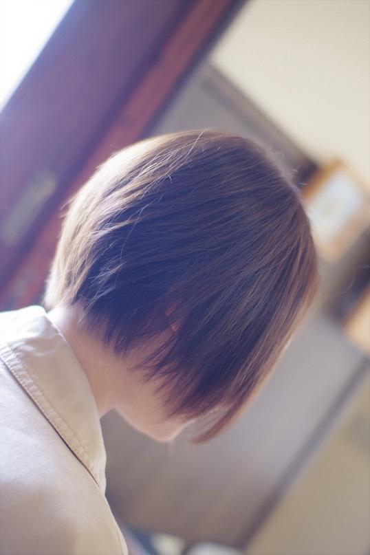 IMGP9751 (2)