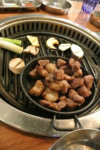 grill1492180410.jpg