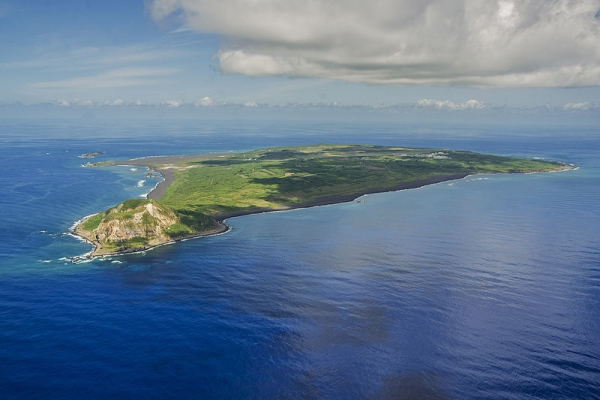 Aerial_view_of_Iwo_Jima_in_September_2014.jpg
