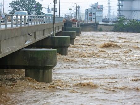 flood6575.jpg