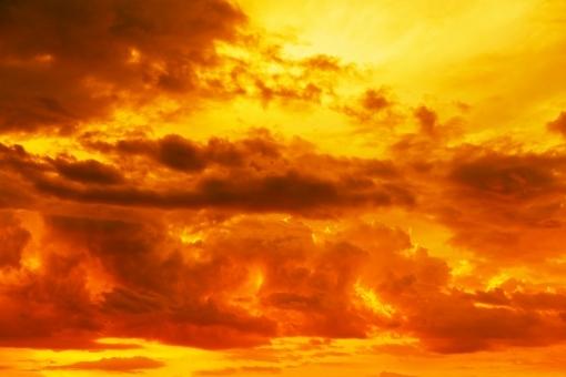 sunset6387638.jpg
