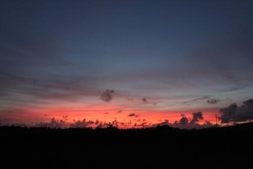 sunset687464.jpg