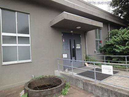 登戸研究所写真3
