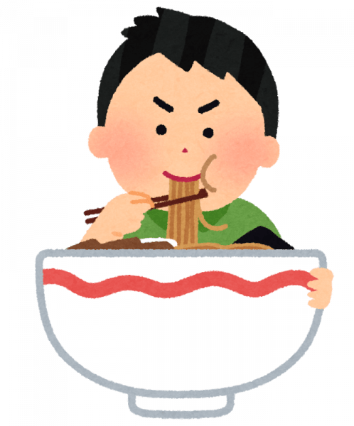 foodfighter_ramen.png