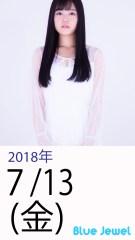 2018_7_13.jpg