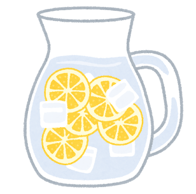 drink_lemon_sui.png