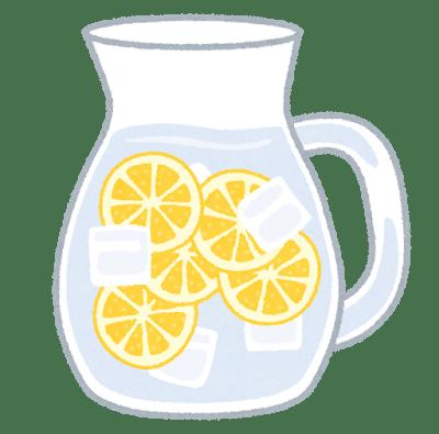 drink_lemon_sui.png