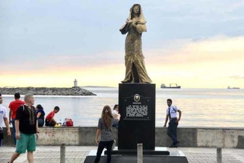 comfort-women-statue.jpg