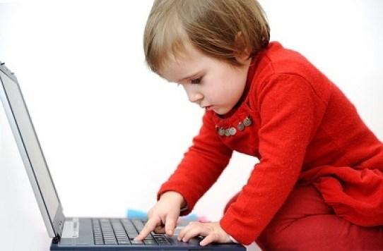 laptop-3130478_640_20180211163440adf.jpg