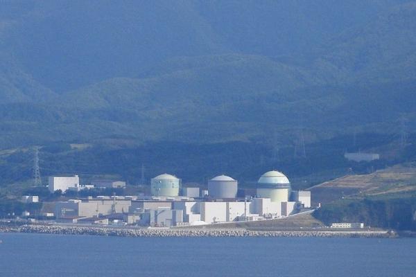Tomari_Nuclear_Power_Plant_01_2017120903403133c.jpg