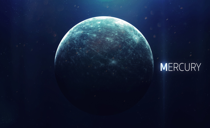 【2018 水星逆行3回目@射手座】起こりやすい出來事・注意點 ...