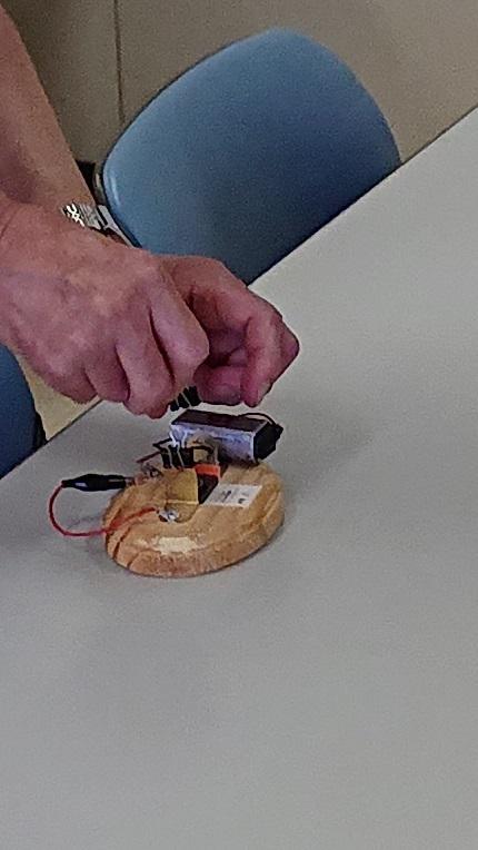 電気&磁気2