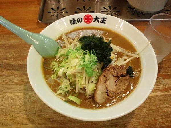640px-Ramen-ajinodaiou002.jpg